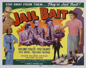 jail 300x238 Episode 6: Jail on #ThemeTime Radio Hour with your host #Bob Dylan