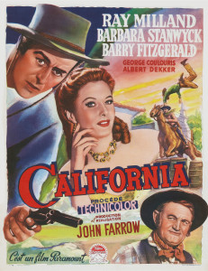 california 231x300 Episode 54: California on #ThemeTime Radio Hour with your host #Bob Dylan