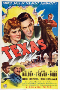 episode 44 texas 200x300 Episode 44: Texas on #ThemeTime Radio Hour with your host #Bob Dylan