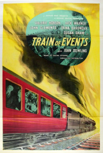 episode 45 trains 203x300 Episode 45: Trains on #ThemeTime Radio Hour with your host #Bob Dylan