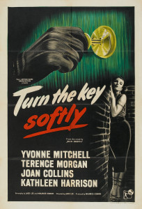 episode 66 lock key 204x300 Episode 66: Lock & Key on #ThemeTime Radio Hour with your host #Bob Dylan