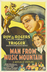 1943 manfrommusic mountain 197x300 Episode 20: Musical Map on #ThemeTime Radio Hour with your host #Bob Dylan