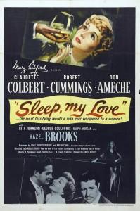 episode 28 sleep 199x300 Episode 28: Sleep on #ThemeTime Radio Hour with your host #Bob Dylan