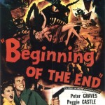 beginning_of_the_end