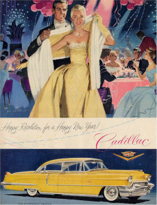 cadillac 229x300 Episode 56: Cadillac on #ThemeTime Radio Hour with your host #Bob Dylan