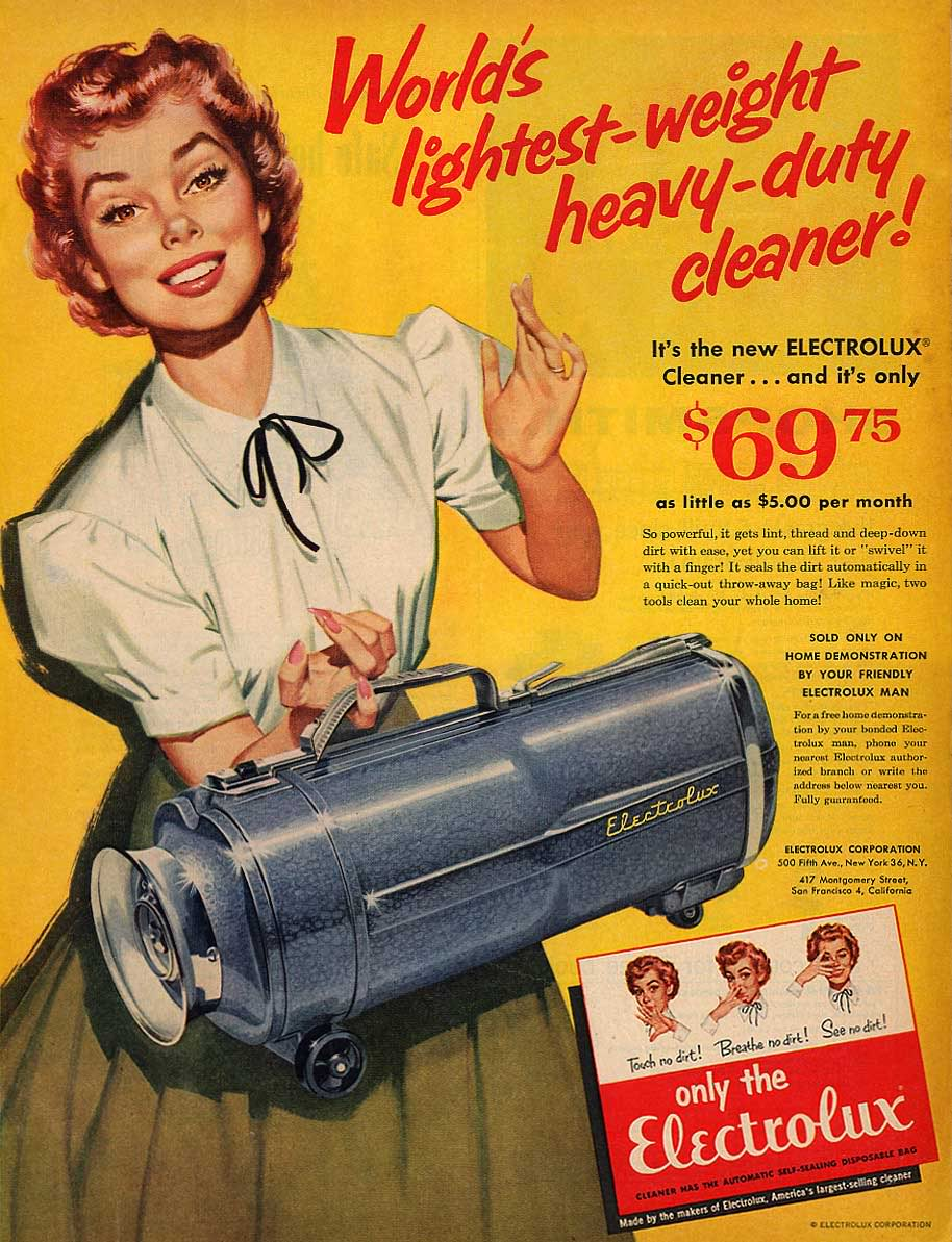 theme time radio hour archive episode 50 spring cleaning cleaning 229x300 episode 50 spring cleaning on themetime radio hour your host