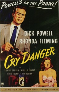 danger 193x300 Episode 70: Danger on #ThemeTime Radio Hour with your host #Bob Dylan