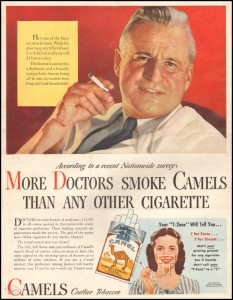 doctor 233x300 Episode 69: Doctors on #ThemeTime Radio Hour with your host #Bob Dylan
