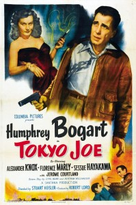 joe 199x300 Episode 73: Joe on #ThemeTime Radio Hour with your host #Bob Dylan